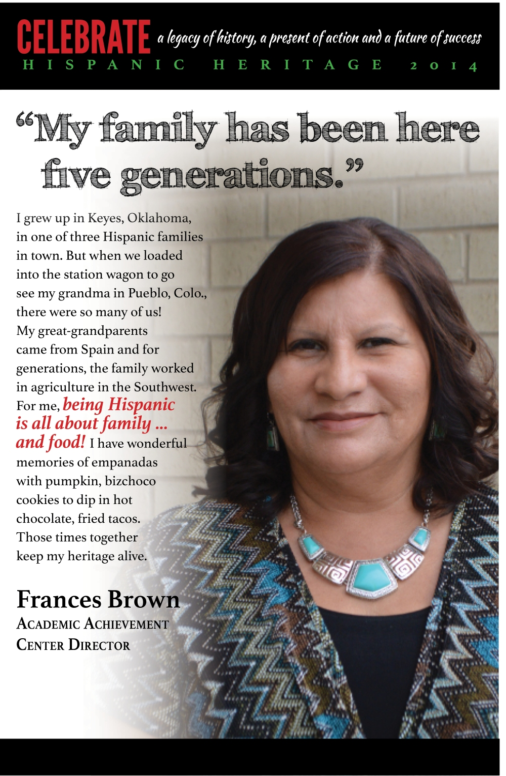 hhm-frances-brown-proof