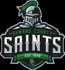 saints-logo1