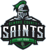 saints-logo1