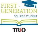 first_generation_logo-color_trio