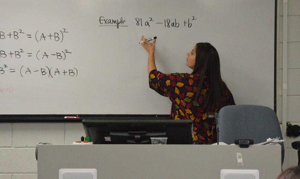 math dual 1