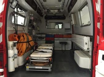 car-van-transport-truck-vehicle-care-813933-pxhere.com