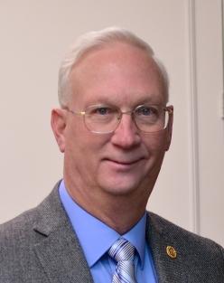 John Engel