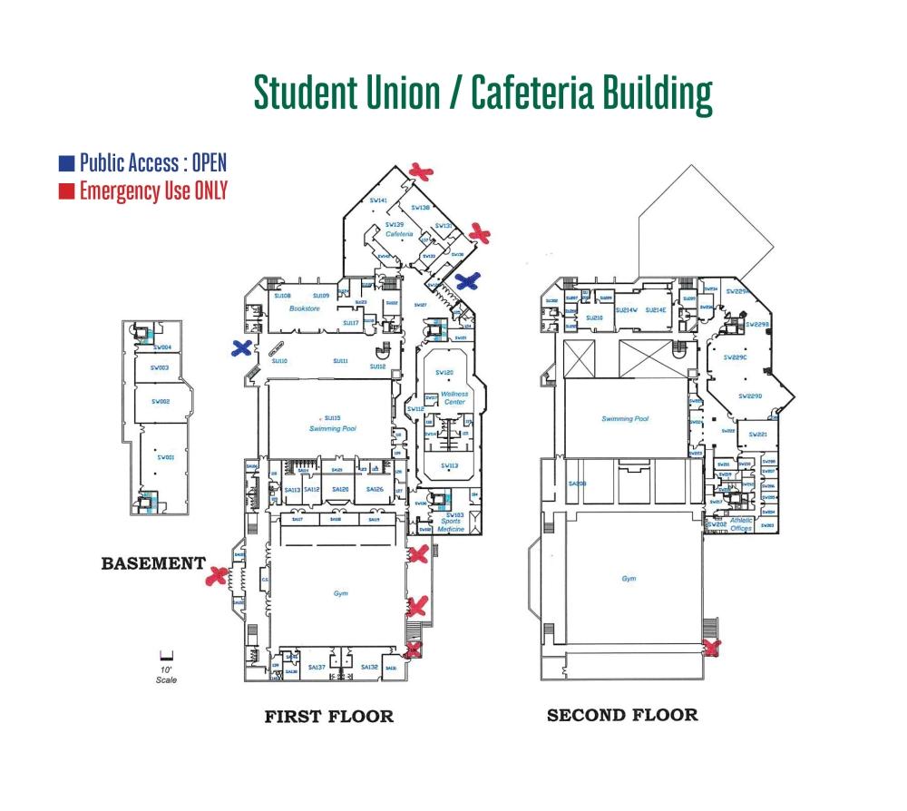 Maps with Open Doors3