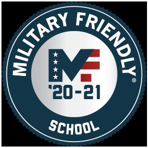 MFS20_School_300x300